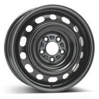 Ocelový disk Mazda 6Jx15 5x114,3, 67.0, ET50