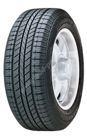 Celoroční pneumatika Hankook RA23 Dynapro HP 215/60R17 96H