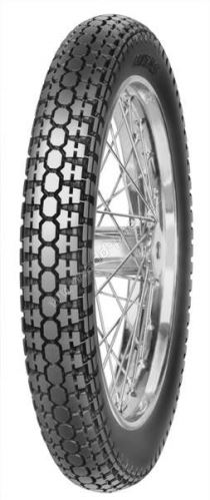 Letní pneumatika Mitas H-02 3.00/R19 57P
