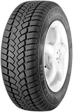 Zimní pneumatika Continental CONTI WINTER CONTACT TS780 175/70R13 82T