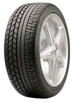 Letní pneumatika Pirelli P ZERO ASIMMETRICO 255/45R19 104Y XL MFS