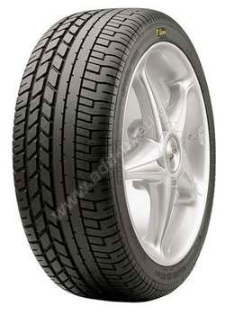 Letní pneumatika Pirelli PZERO ROSSO 285/35R19 99Y MFS F