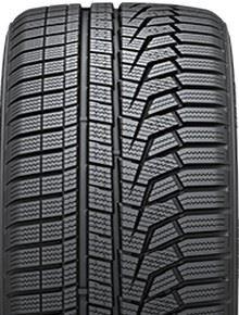 Zimní pneumatika Hankook W320 Winter i*cept evo2 215/55R17 98V XL MFS