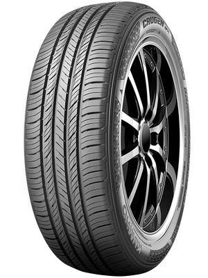 Letní pneumatika Kumho HP71 Crugen 235/55R20 102H