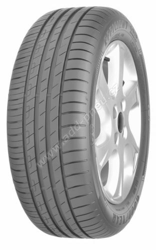 Letní pneumatika Goodyear EFFICIENTGRIP PERFORMANCE 215/50R19 93T VW