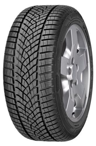 Zimní pneumatika Goodyear ULTRAGRIP PERFORMANCE + 215/50R18 92V