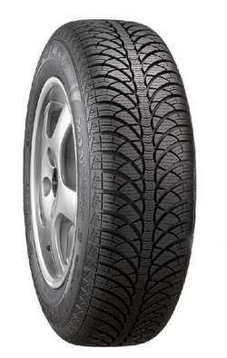 Zimní pneumatika Fulda KRISTALL MONTERO 3 205/55R16 91T