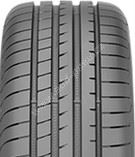 Letní pneumatika Goodyear EAGLE F1 ASYMMETRIC 3 ROF 255/40R18 99Y XL FP