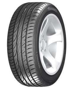 Letní pneumatika Barum Bravuris 2 215/65R15 96H