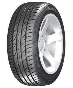 Letní pneumatika Barum Bravuris 2 225/60R15 96V