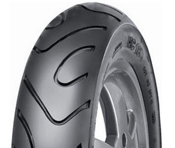 Letní pneumatika Mitas MC18 90/80R17 46P