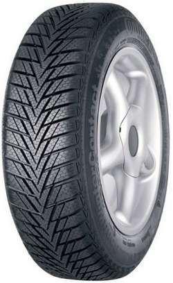 Zimní pneumatika Continental CONTI WINTER CONTACT TS800 175/65R13 80T