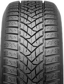 Zimní pneumatika Dunlop WINTER SPORT 5 205/50R17 93H XL MFS