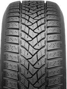 Zimní pneumatika Dunlop WINTER SPORT 5 215/55R17 98V XL MFS