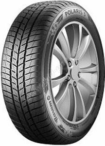 Zimní pneumatika Barum POLARIS 5 185/60R15 88T XL