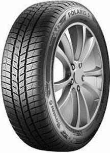 Zimní pneumatika Barum POLARIS 5 235/45R18 98V XL FR
