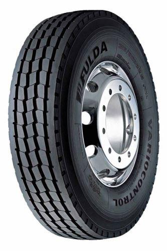 Letní pneumatika Fulda VARIOCONTROL 315/80R22.5 156/150K