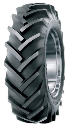 pneumatika Mitas TD-13 7.50R16 9