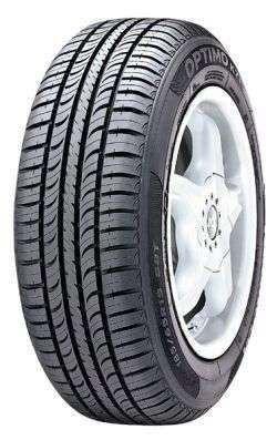 Letní pneumatika Hankook K715 Optimo 185/80R14 91T MFS