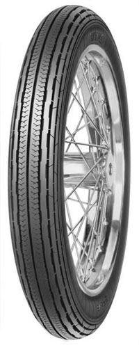 Letní pneumatika Mitas H-04 3.25/R18 59P RFD