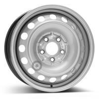 Ocelový disk Mercedes-Benz 6.5Jx16 5x112, 66.5, ET60
