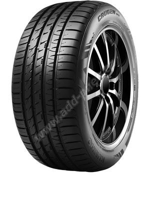 Letní pneumatika Kumho HP91 Crugen 255/55R20 110Y XL