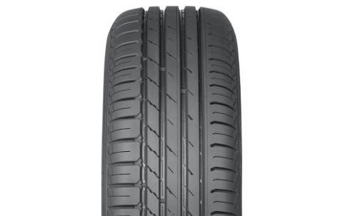 Letní pneumatika Nokian WetProof SUV 225/55R19 103V XL