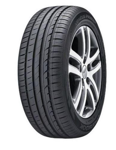 Letní pneumatika Hankook K115 Ventus Prime 2 215/55R17 94V VW