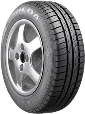 Letní pneumatika Fulda ECOCONTROL 155/80R13 79T