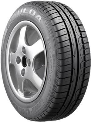 Letní pneumatika Fulda ECOCONTROL 195/65R15 95T XL