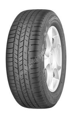 Zimní pneumatika Continental ContiCrossContact Winter 235/70R16 106T