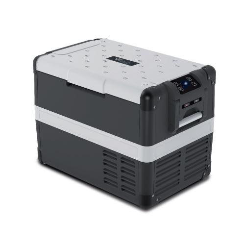 Přenosná kompresorová autochladnička Vitrifrigo VF55P 12/24/110/230V 55 litrů