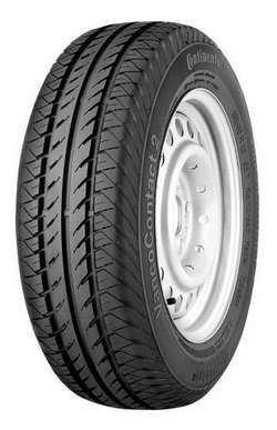 Letní pneumatika Continental VancoContact 2 195/60R16 99/97H C