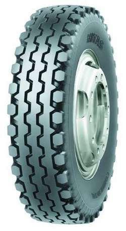 Letní pneumatika Mitas CT-02 6.7/R13 9