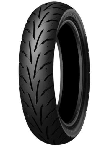 Letní pneumatika Dunlop ARROWMAX GT601 R 140/70R17 66H