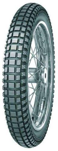 Letní pneumatika Mitas SW-10 3.00/R17 50P