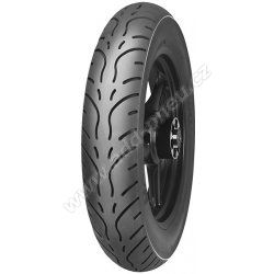 Letní pneumatika Mitas MC7 130/90R15 66R