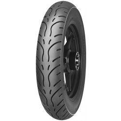 Letní pneumatika Mitas MC7 3.25/R18 52P