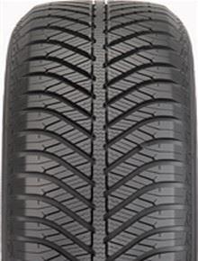 Celoroční pneumatika Goodyear VECTOR 4SEASONS 225/45R17 94V XL FP