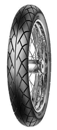 Letní pneumatika Mitas H-14 90/90R19 52T