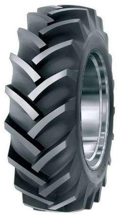 pneumatika Mitas TD-17 16.9/R34 9