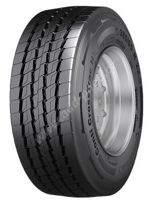 Celoroční pneumatika Continental Conti CrossTrac HT3 385/65R22.5 160K