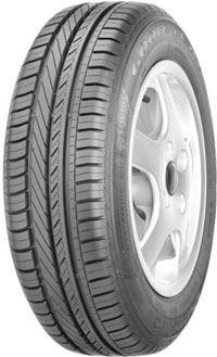 Letní pneumatika Goodyear DURAGRIP 165/70R14 81T