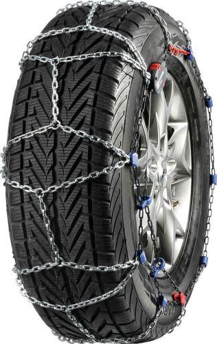 Sněhové řetězy Pewag Servo SUV RSV 77