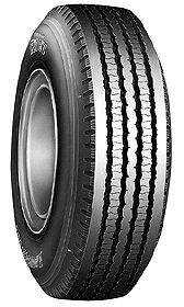 Letní pneumatika Bridgestone R187 7.50R15 135/133J