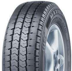 Letní pneumatika MATADOR 225/70R15C 112/110R TL MPS320 MAXILLA