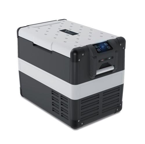Přenosná kompresorová autochladnička Vitrifrigo VF65P 12/24/110/230V 65 litrů