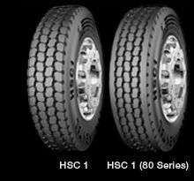 Celoroční pneumatika Continental HSC1 12R22.5 152/148K