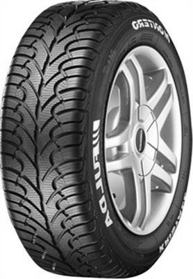 Zimní pneumatika Fulda KRISTALL MONTERO MS 185/70R14 88T