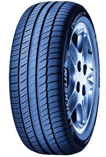 Letní pneumatika MICHELIN 225/50R16 92W PRIMACY HP  (POSLEDNÍ 1KS DALŠÍ NELZE OBJEDNAT)